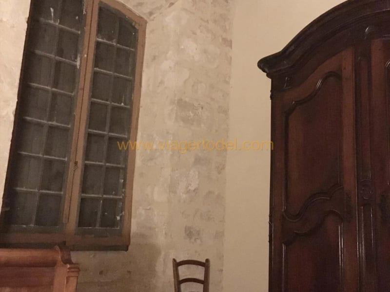 casa Lauzerte 35000€ - Fotografia 7