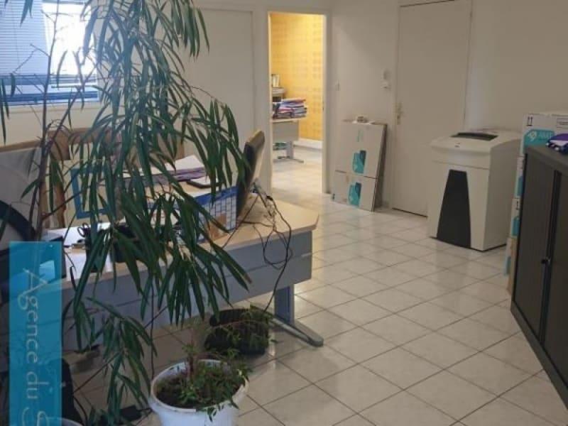 Vente local commercial Aubagne 168000€ - Photo 1