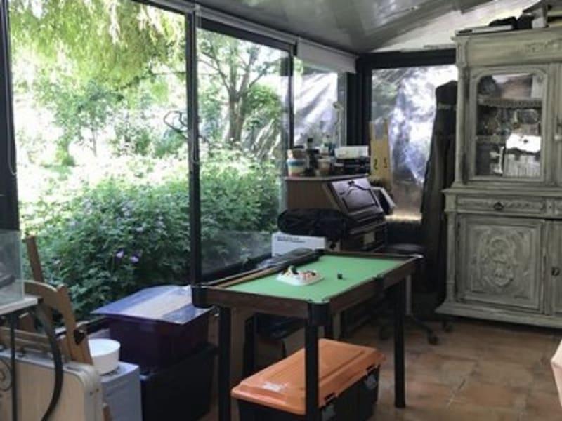 Sale house / villa St just en chaussee 163000€ - Picture 3