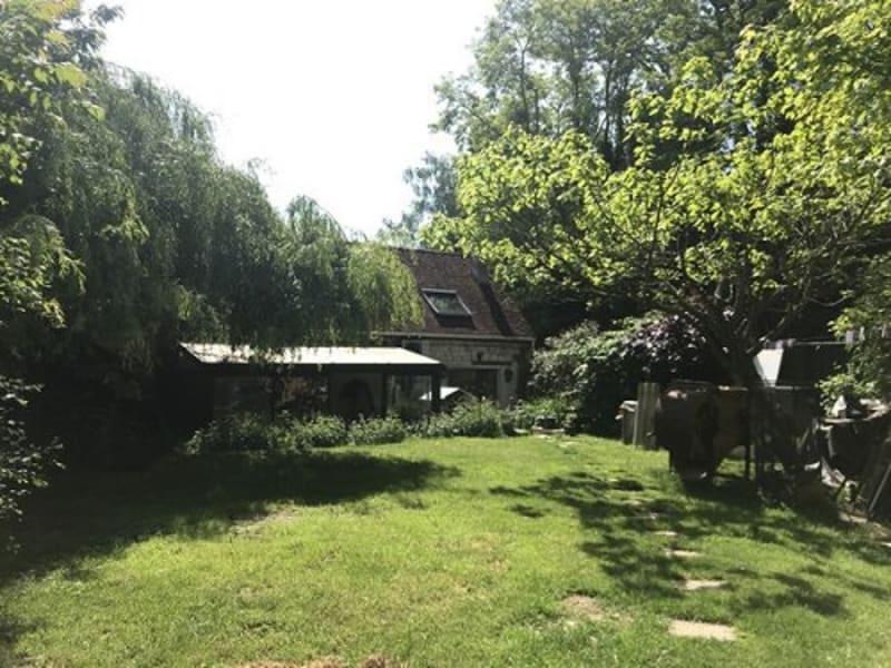 Sale house / villa St just en chaussee 163000€ - Picture 4