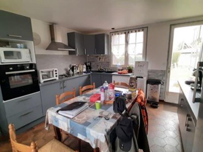 Sale house / villa Aumale 138500€ - Picture 2