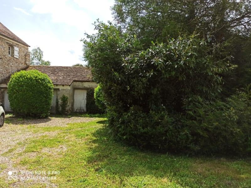 Sale house / villa Le tertre saint denis 360000€ - Picture 13