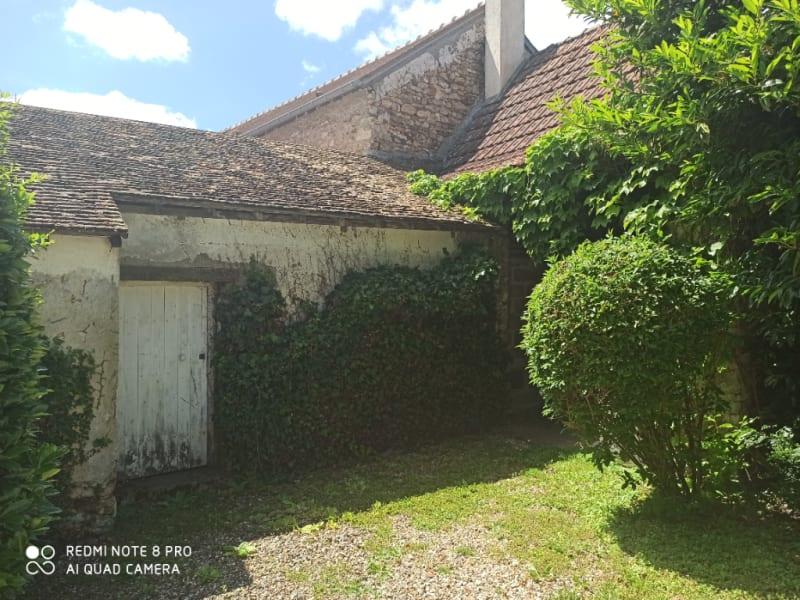 Sale house / villa Le tertre saint denis 360000€ - Picture 14