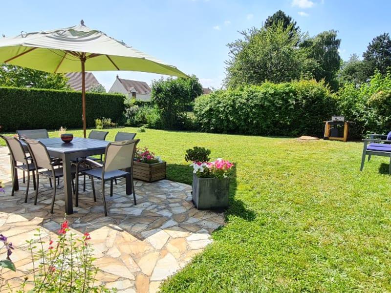 Vente maison / villa Osny 485000€ - Photo 1