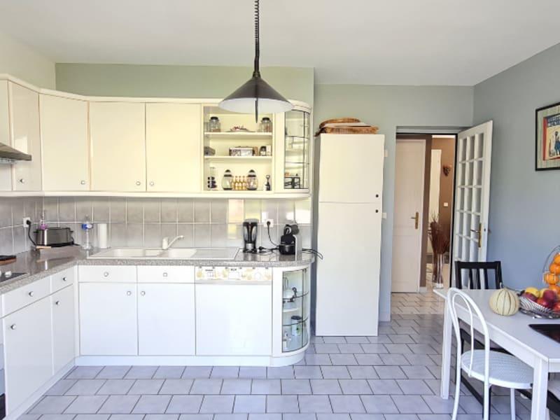Vente maison / villa Osny 485000€ - Photo 5