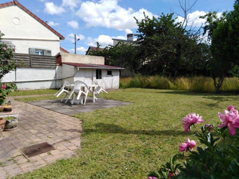 Sale house / villa Sannois 410000€ - Picture 3