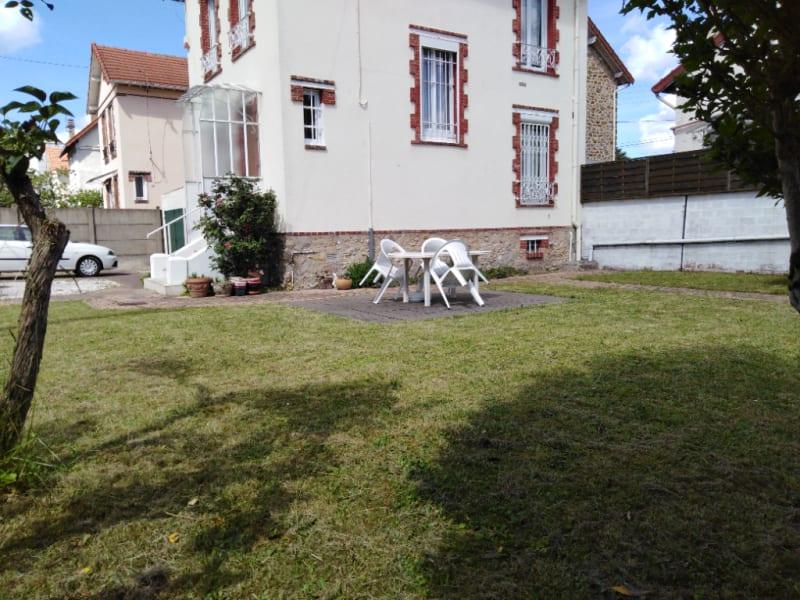 Sale house / villa Sannois 410000€ - Picture 5