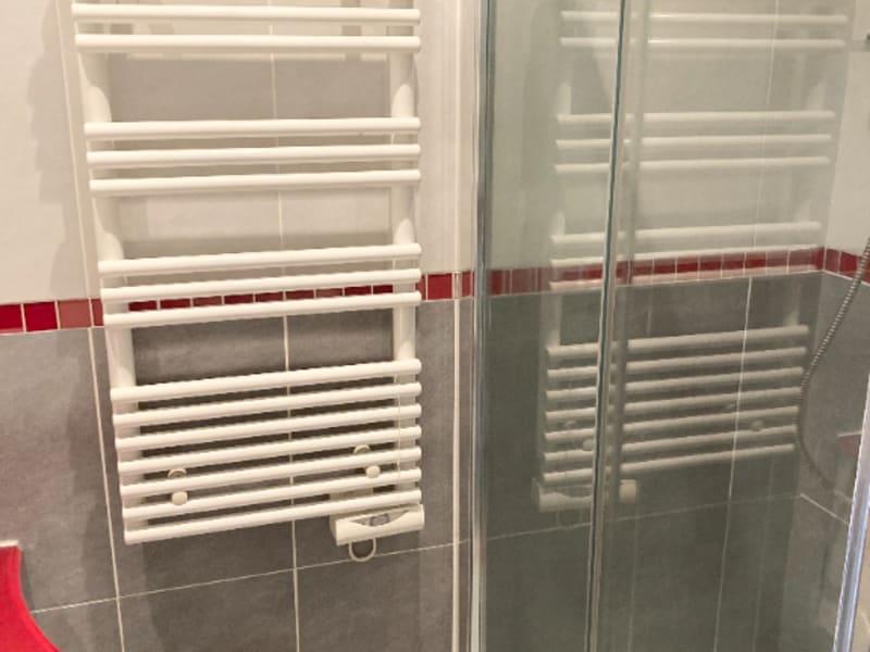 Vente de prestige appartement Paris 15ème 645000€ - Photo 7