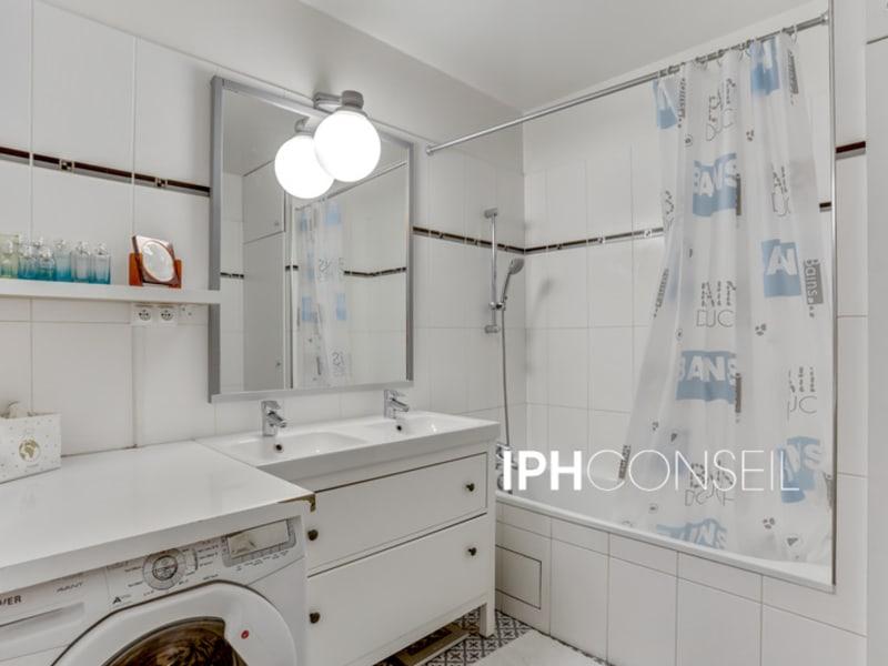 Vente appartement Neuilly sur seine 865000€ - Photo 7
