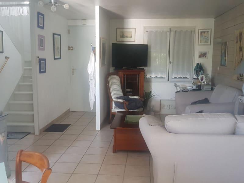Venta  casa La rochelle 483000€ - Fotografía 2