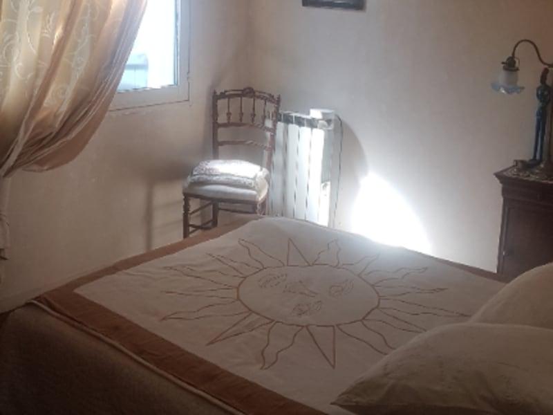 Venta  casa La rochelle 483000€ - Fotografía 4