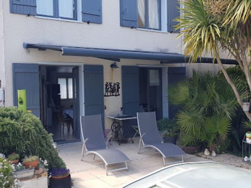 Venta  casa La rochelle 483000€ - Fotografía 5