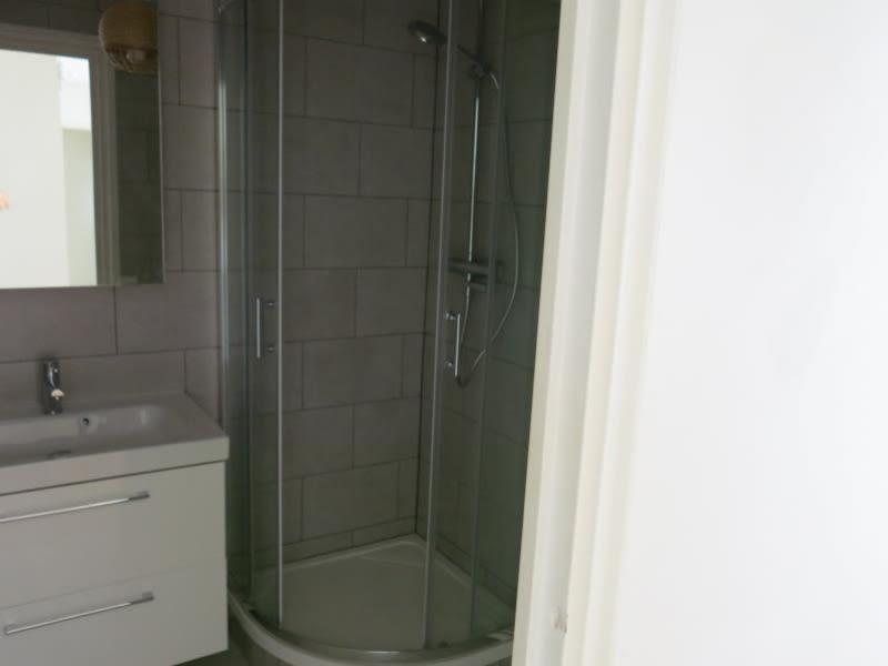 Vente appartement Paris 16ème 435000€ - Photo 6