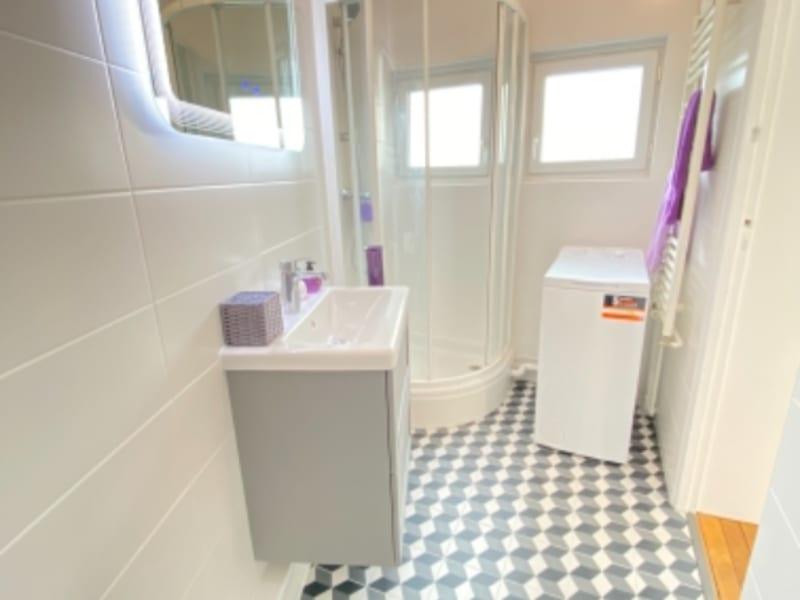 Sale apartment Paris 15ème 485000€ - Picture 6