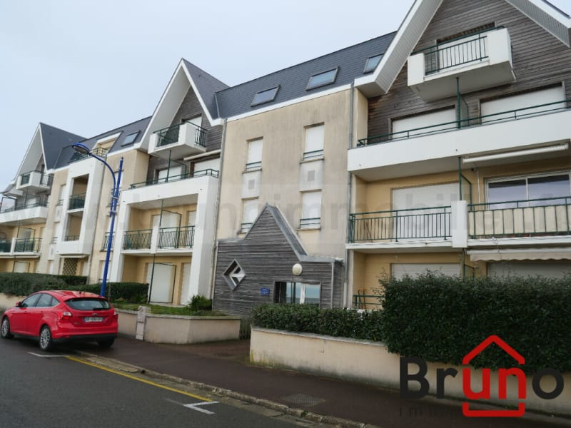 Sale apartment Le crotoy 203900€ - Picture 2