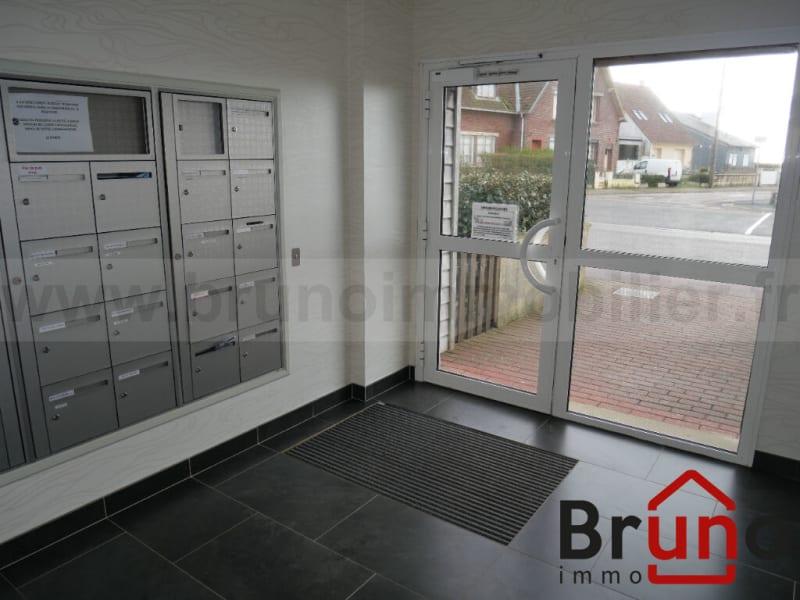 Sale apartment Le crotoy 203900€ - Picture 6
