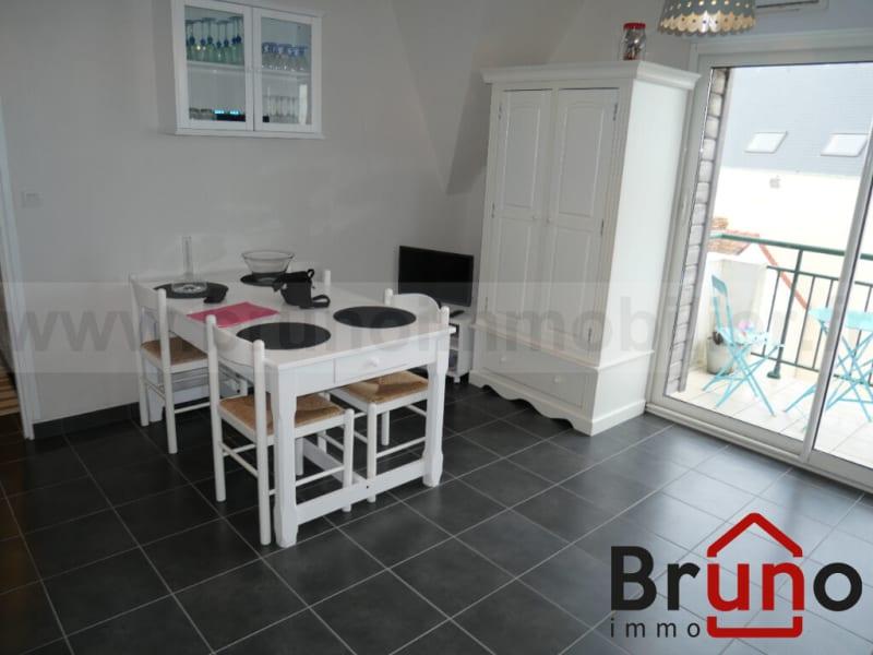 Sale apartment Le crotoy 203900€ - Picture 8