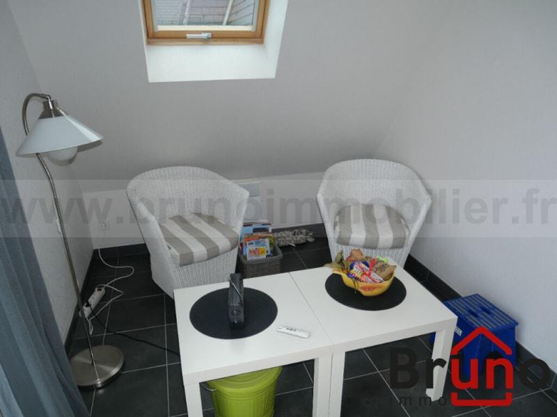 Sale apartment Le crotoy 203900€ - Picture 10