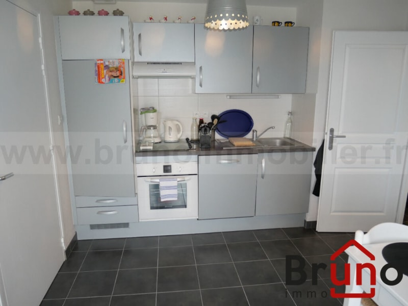 Sale apartment Le crotoy 203900€ - Picture 11