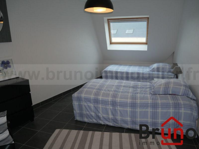 Sale apartment Le crotoy 203900€ - Picture 12