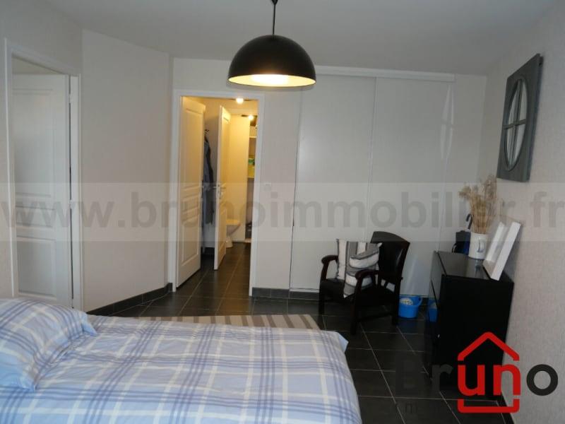 Sale apartment Le crotoy 203900€ - Picture 13