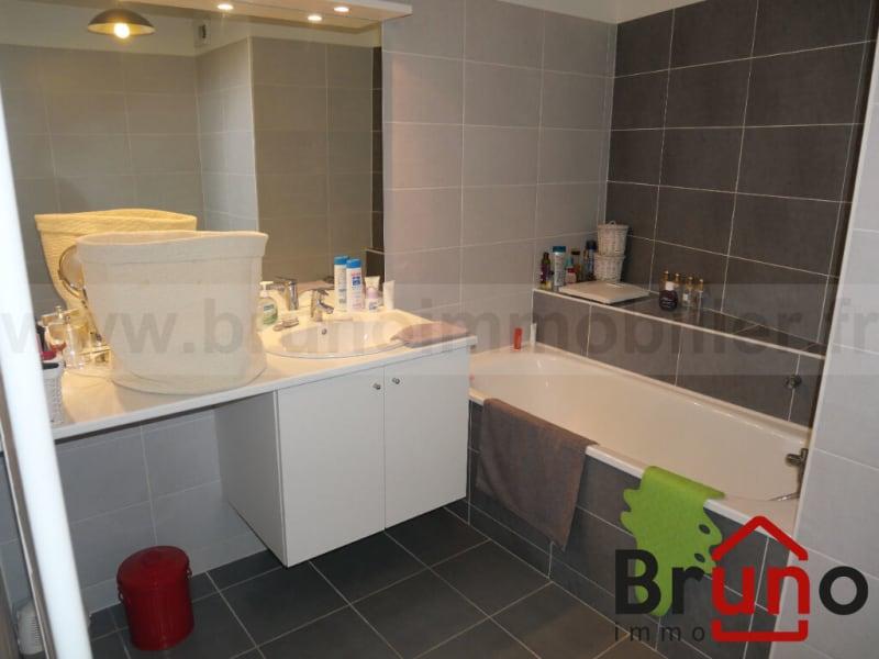 Sale apartment Le crotoy 203900€ - Picture 14