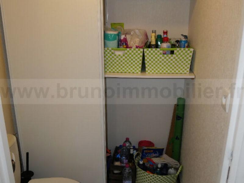 Sale apartment Le crotoy 203900€ - Picture 15