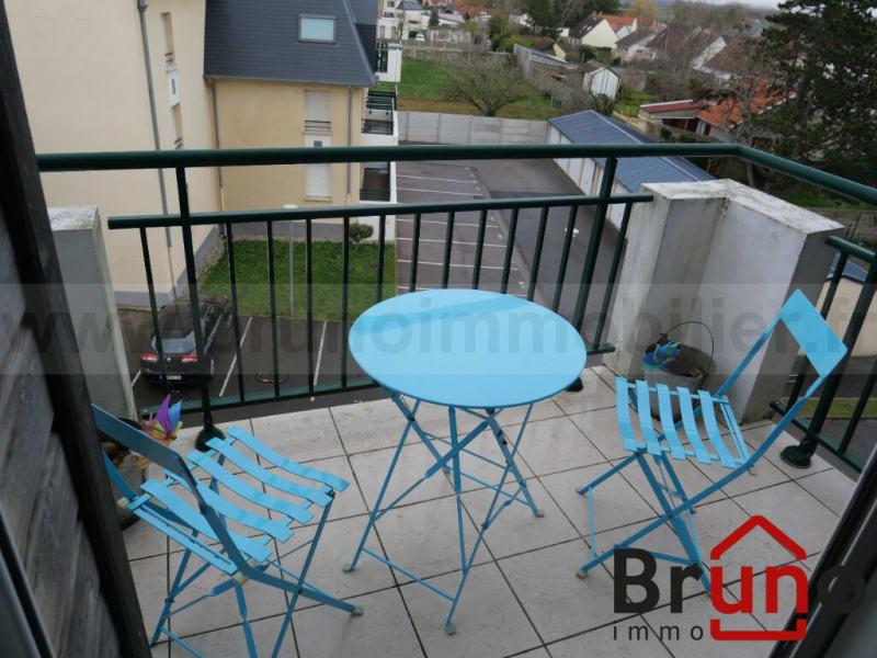 Sale apartment Le crotoy 203900€ - Picture 17