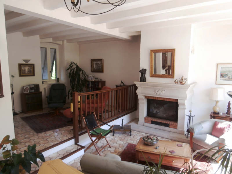 Vente maison / villa Castres 395000€ - Photo 2
