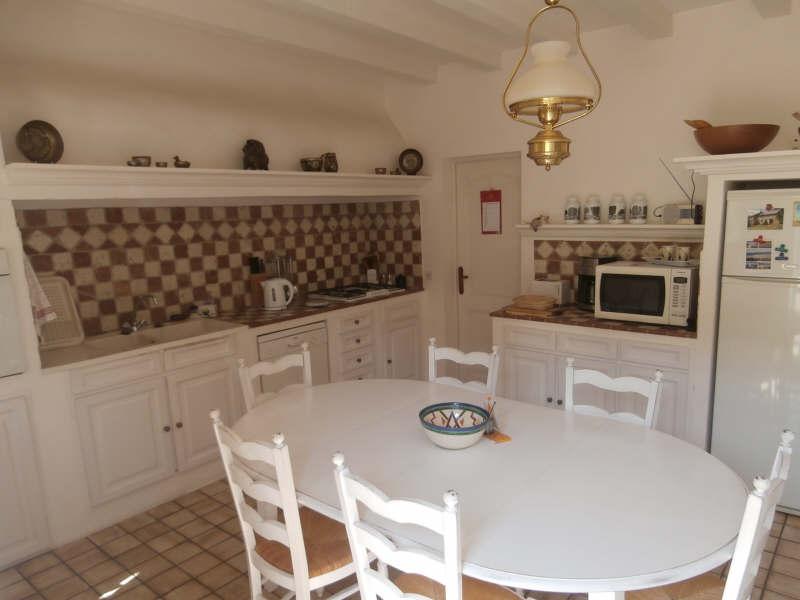 Vente maison / villa Castres 395000€ - Photo 5