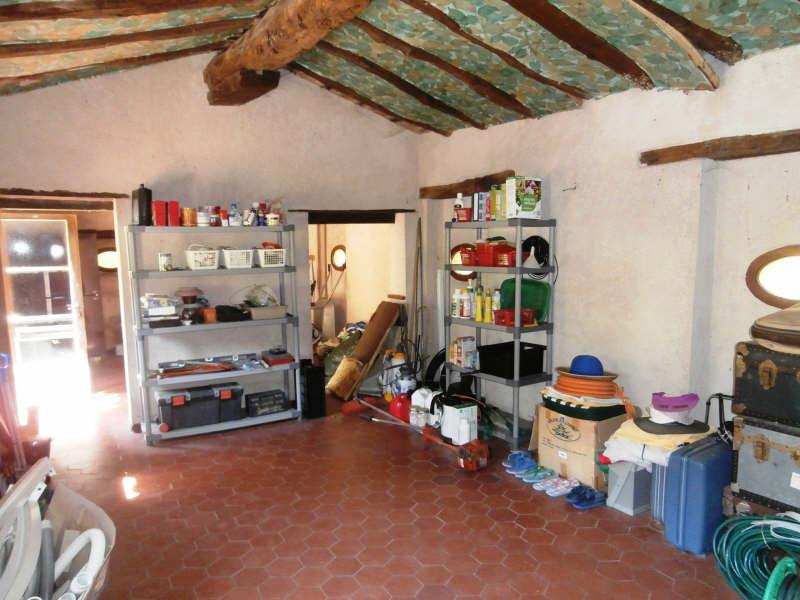 Vente maison / villa Castres 395000€ - Photo 13