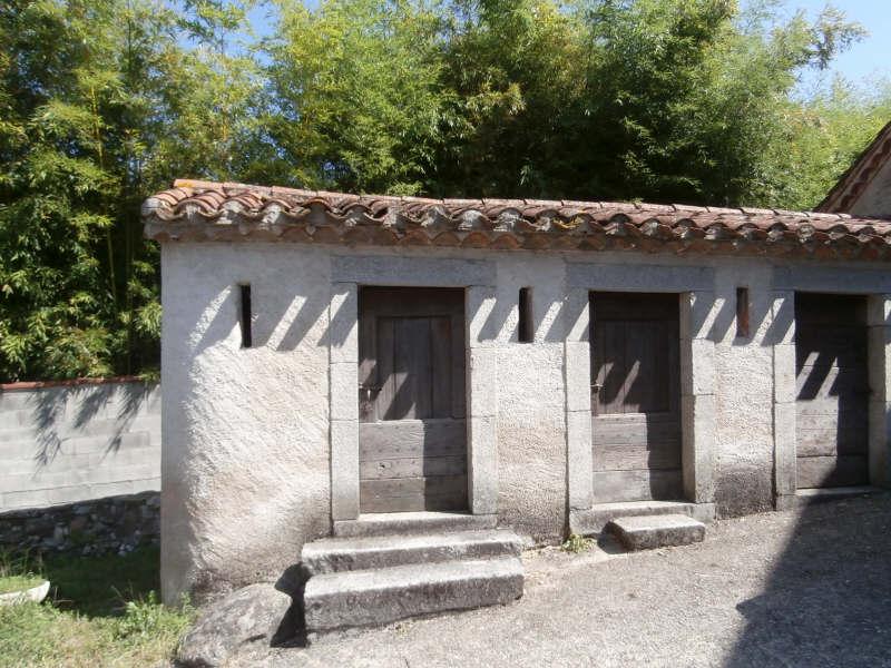Vente maison / villa Castres 395000€ - Photo 14