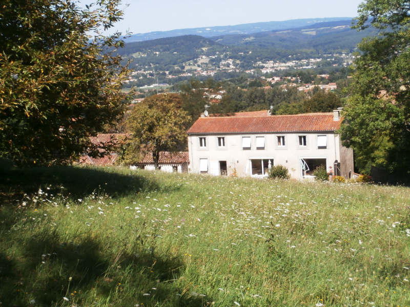 Vente maison / villa Castres 395000€ - Photo 16
