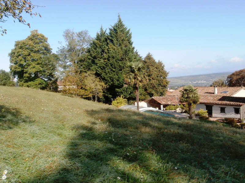 Vente maison / villa Castres 395000€ - Photo 17