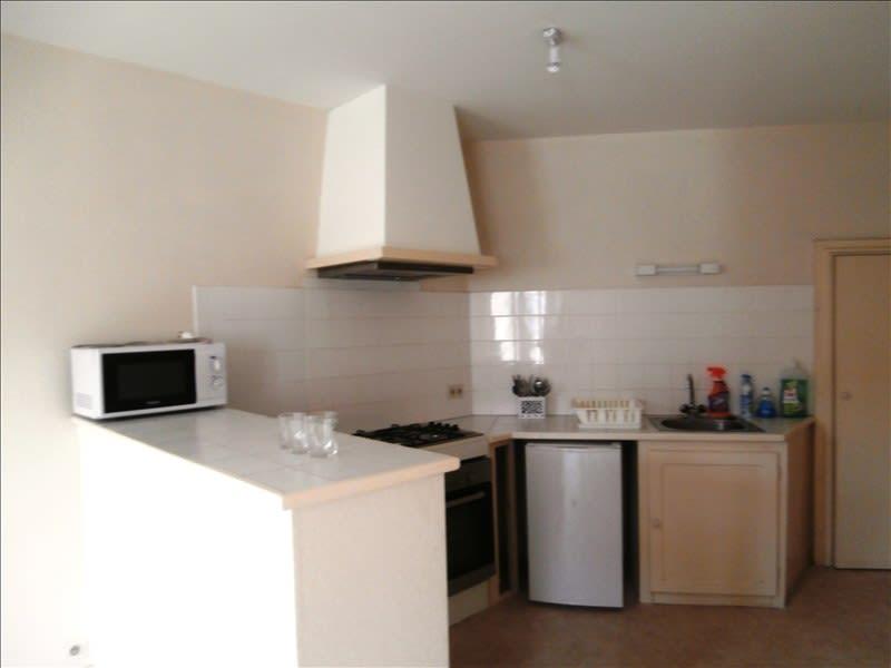 Location appartement Mazamet 480€ CC - Photo 2