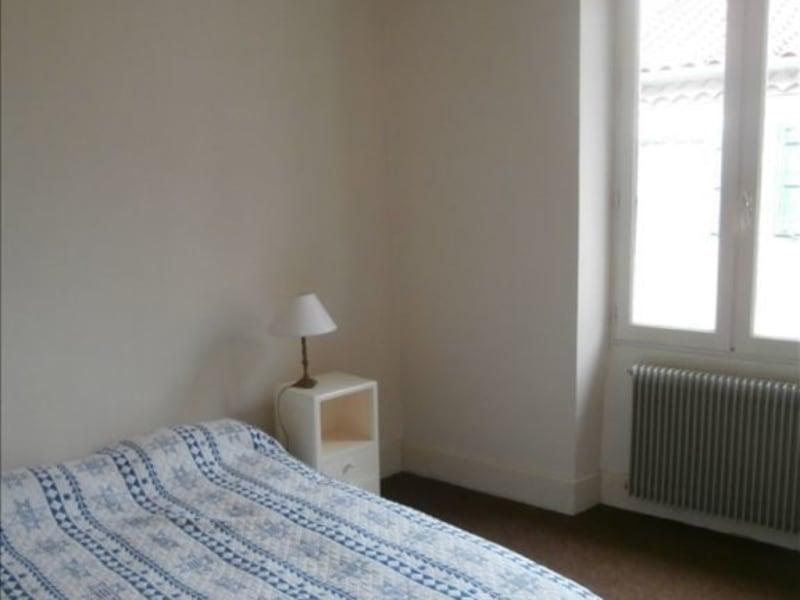 Location appartement Mazamet 480€ CC - Photo 4