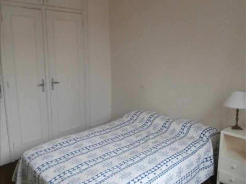 Location appartement Mazamet 480€ CC - Photo 5