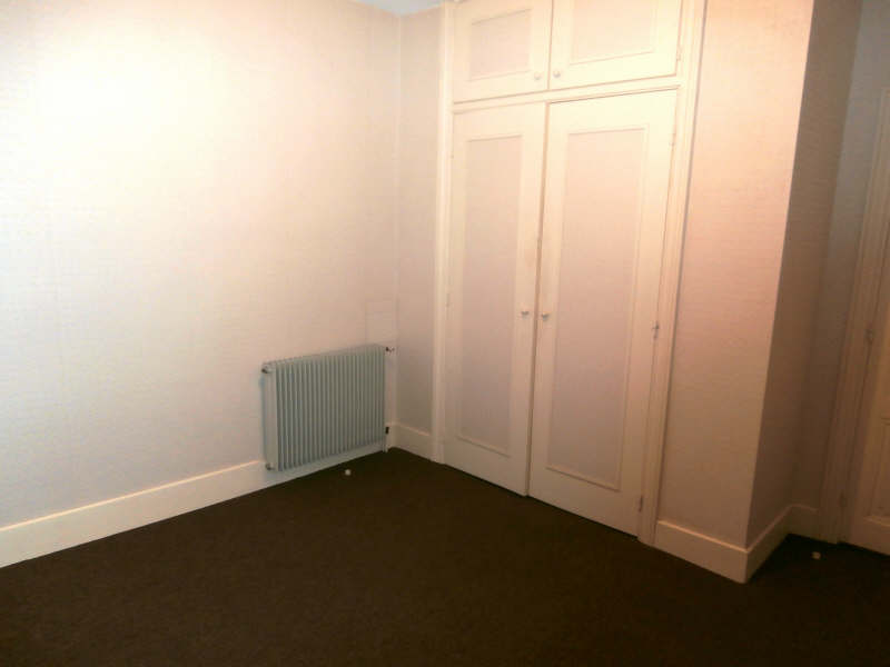 Location appartement Mazamet 480€ CC - Photo 7
