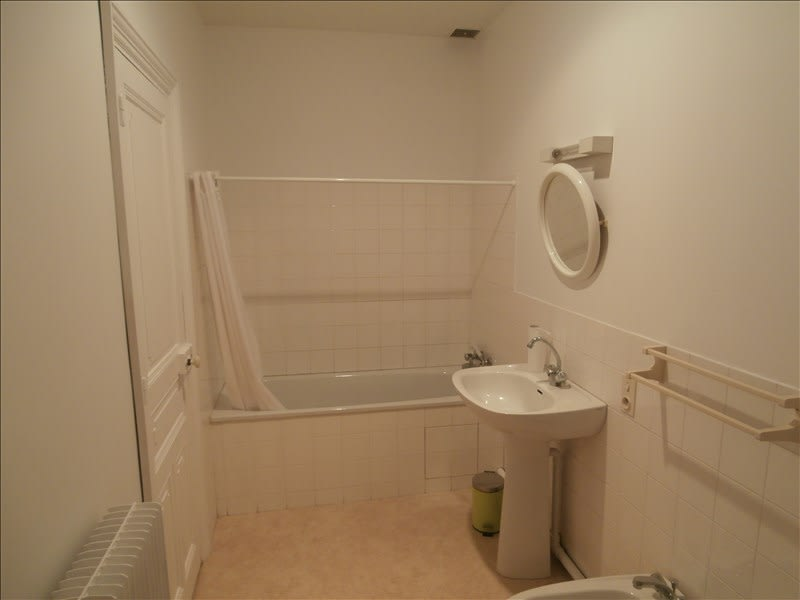 Location appartement Mazamet 480€ CC - Photo 8
