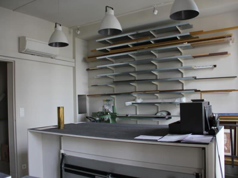 Location bureau Mazamet 450€ HC - Photo 4