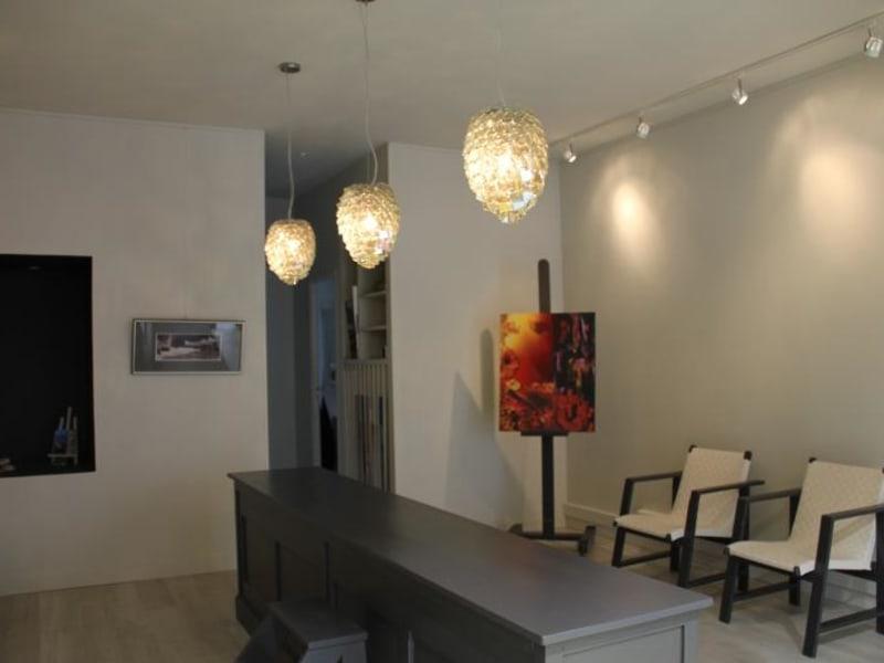Location bureau Mazamet 450€ HC - Photo 5