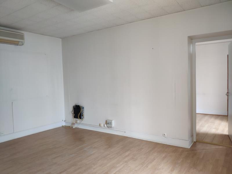 Rental office Mazamet 320€ HC - Picture 2