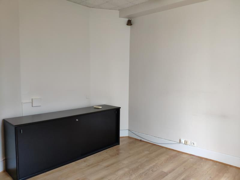 Rental office Mazamet 320€ HC - Picture 3