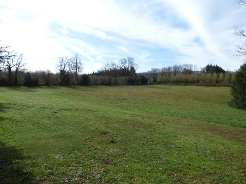 Vente terrain St amans valtoret 75000€ - Photo 1
