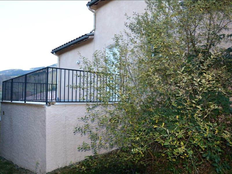 Sale house / villa Environs de mazamet 135000€ - Picture 3