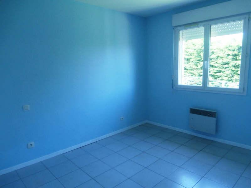 Sale house / villa Environs de mazamet 135000€ - Picture 9