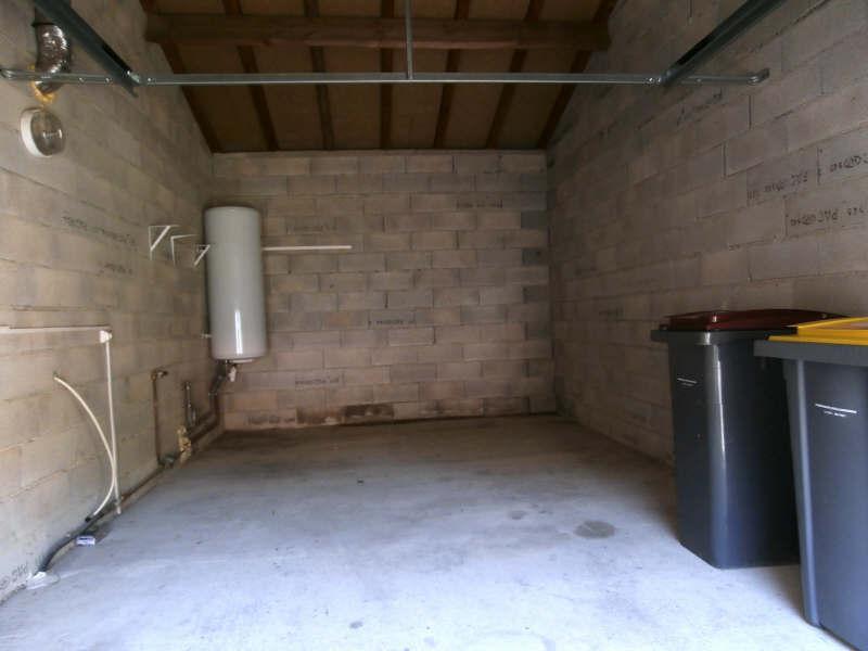 Sale house / villa Environs de mazamet 135000€ - Picture 11