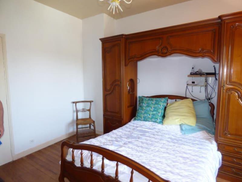 Vente maison / villa Mazamet 189000€ - Photo 6