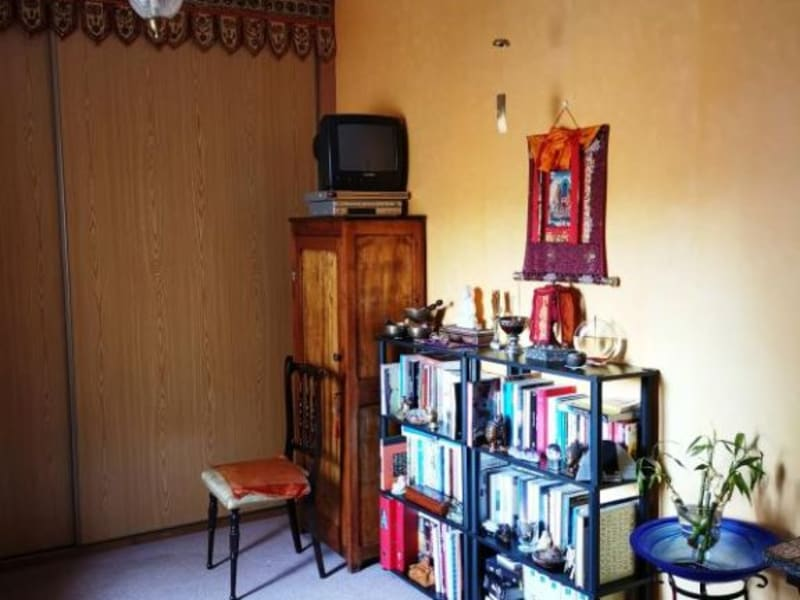 Sale house / villa St amans soult 485000€ - Picture 9