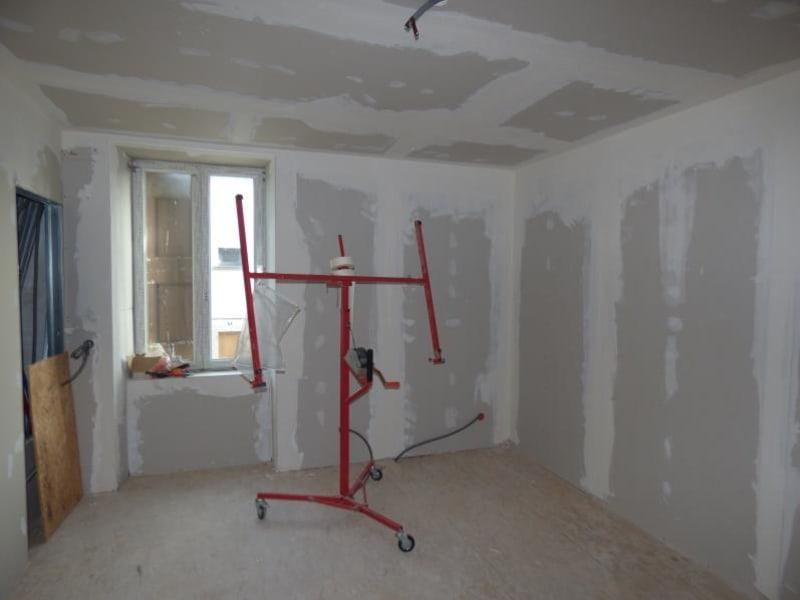 Sale house / villa Lacabarede 70000€ - Picture 3